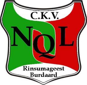 Logo NQL jpeg