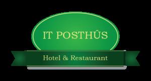 afbeelding posthus