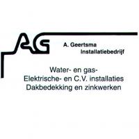 7Age Geertsma installatie.png