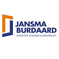 1Jansma Burdaard.png