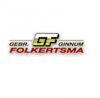 Logo Folkertsma.png